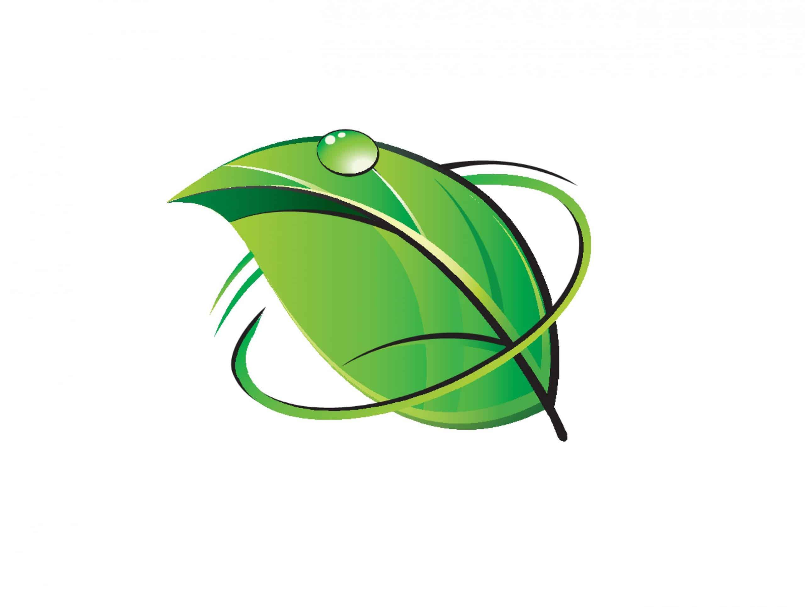 Logo DG PAYSAGE