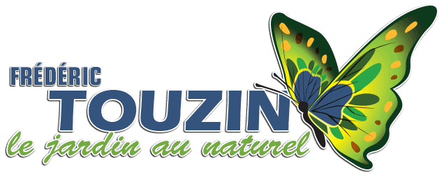 Logo TOUZIN PAYSAGE