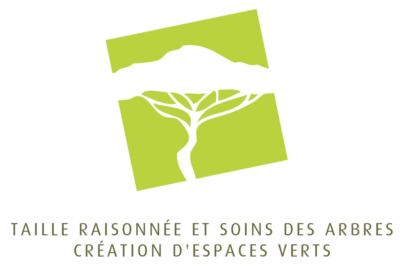 Logo JARD'ECO