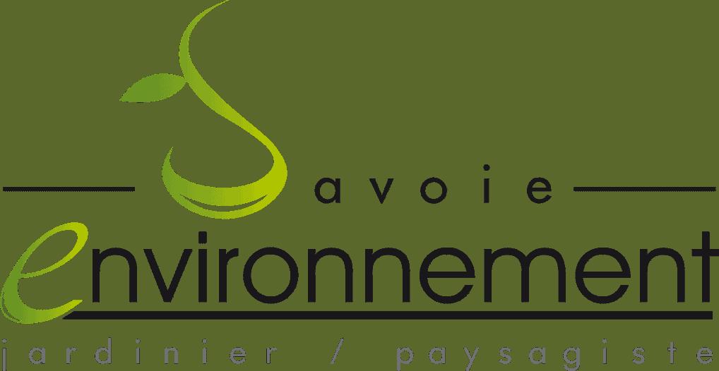 Logo SAVOIE ENVIRONNEMENT