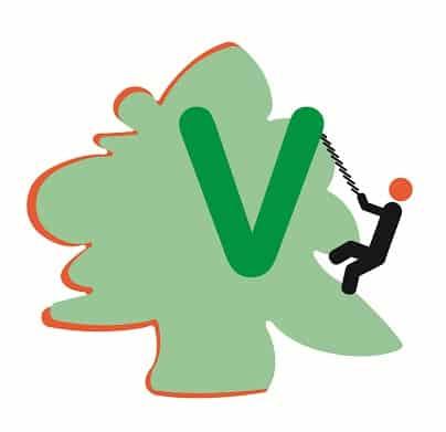 Logo VIVERT SAS