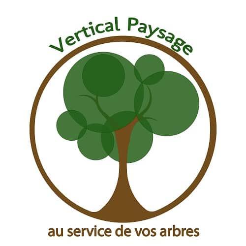 Logo VERTICAL PAYSAGE