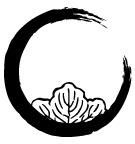 Logo GRIMALDI JARDINS PAYSAGES
