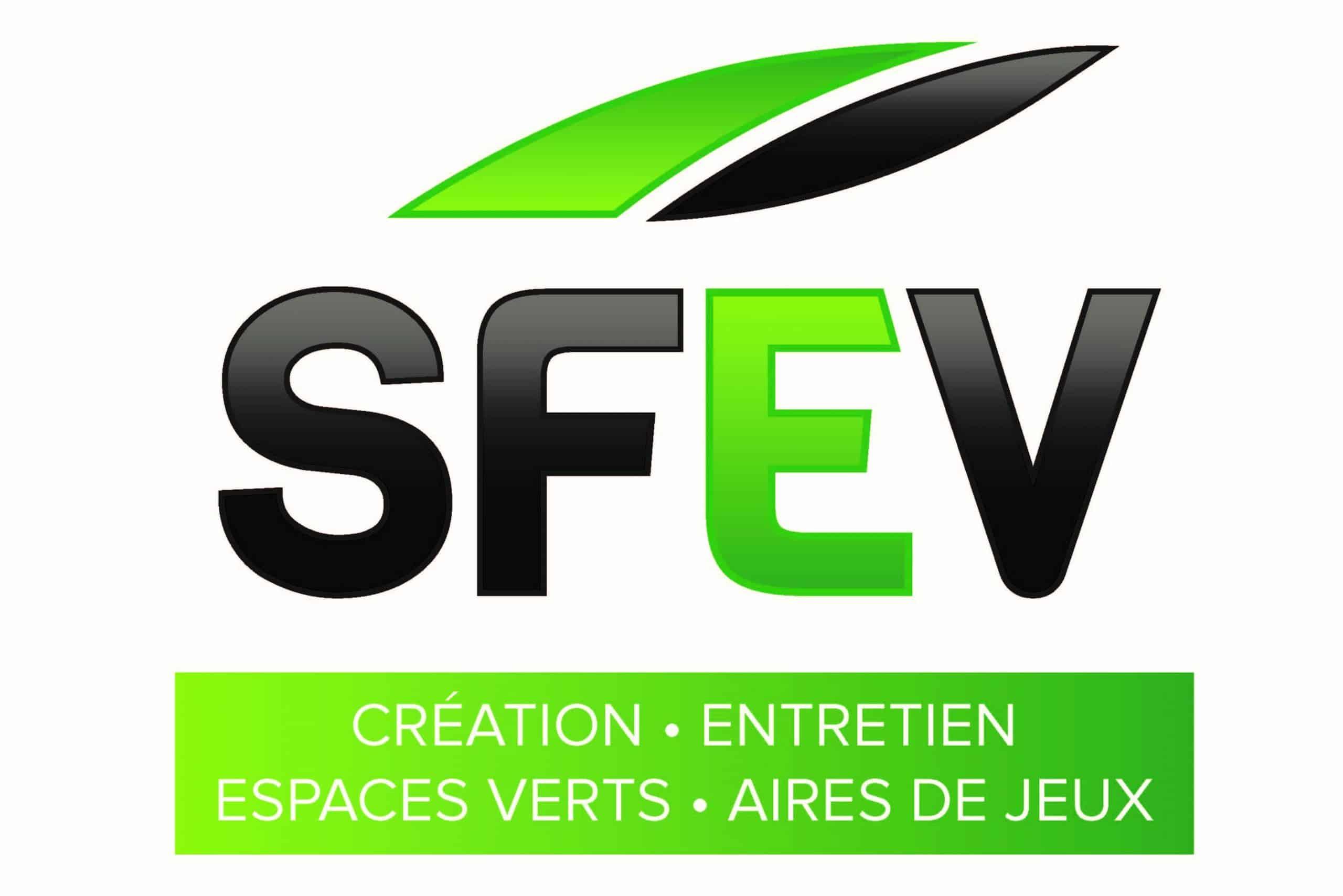 Logo S.F.E.V.