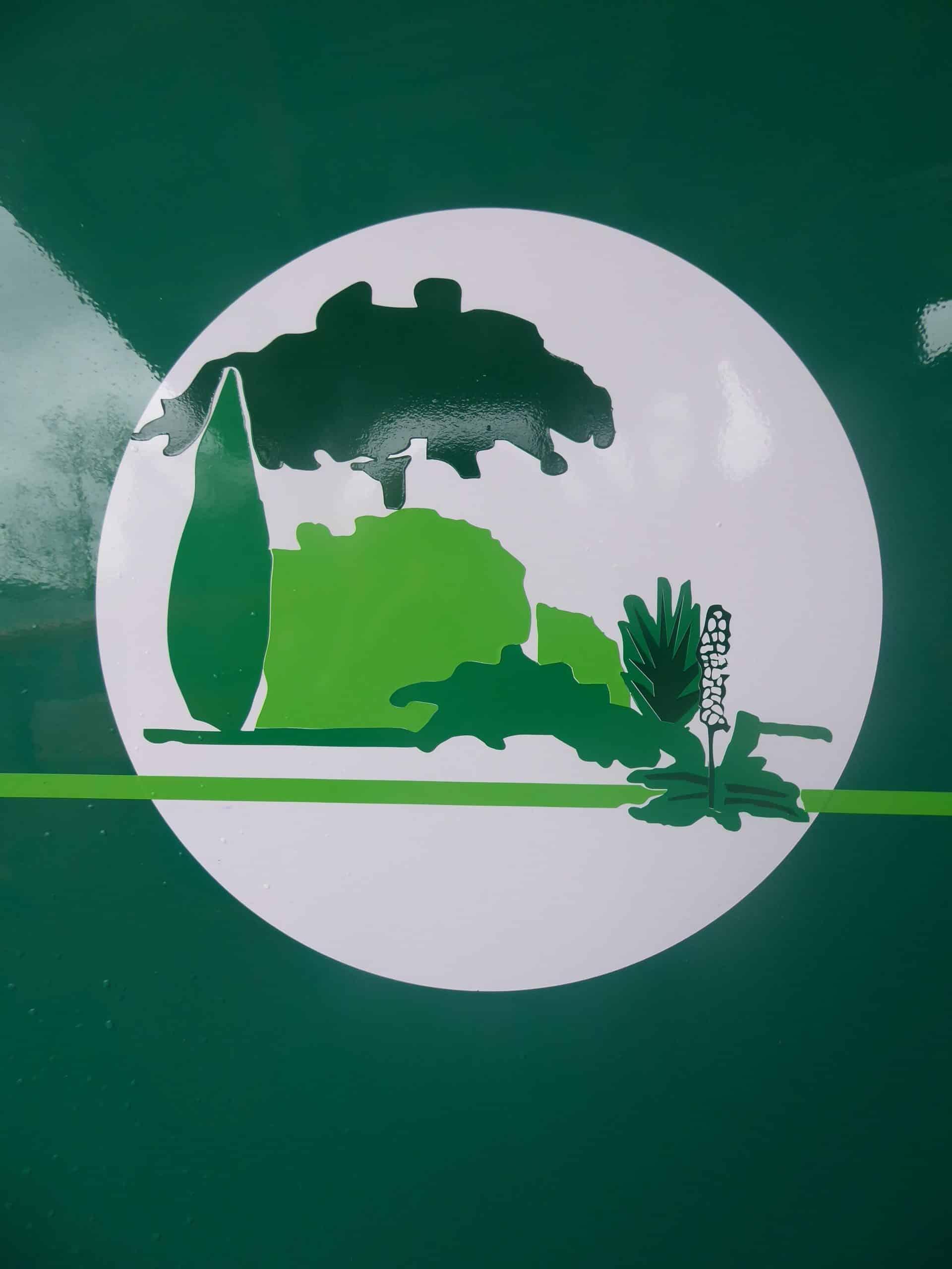 Logo SARL WALDFOGEL ET FILS