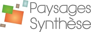 Logo PAYSAGES SYNTHESE
