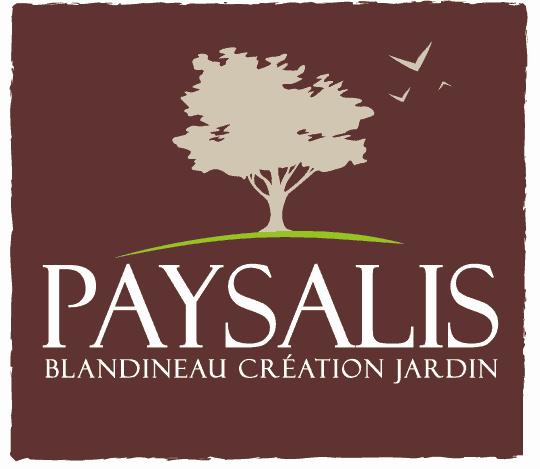 Logo PAYSALIS