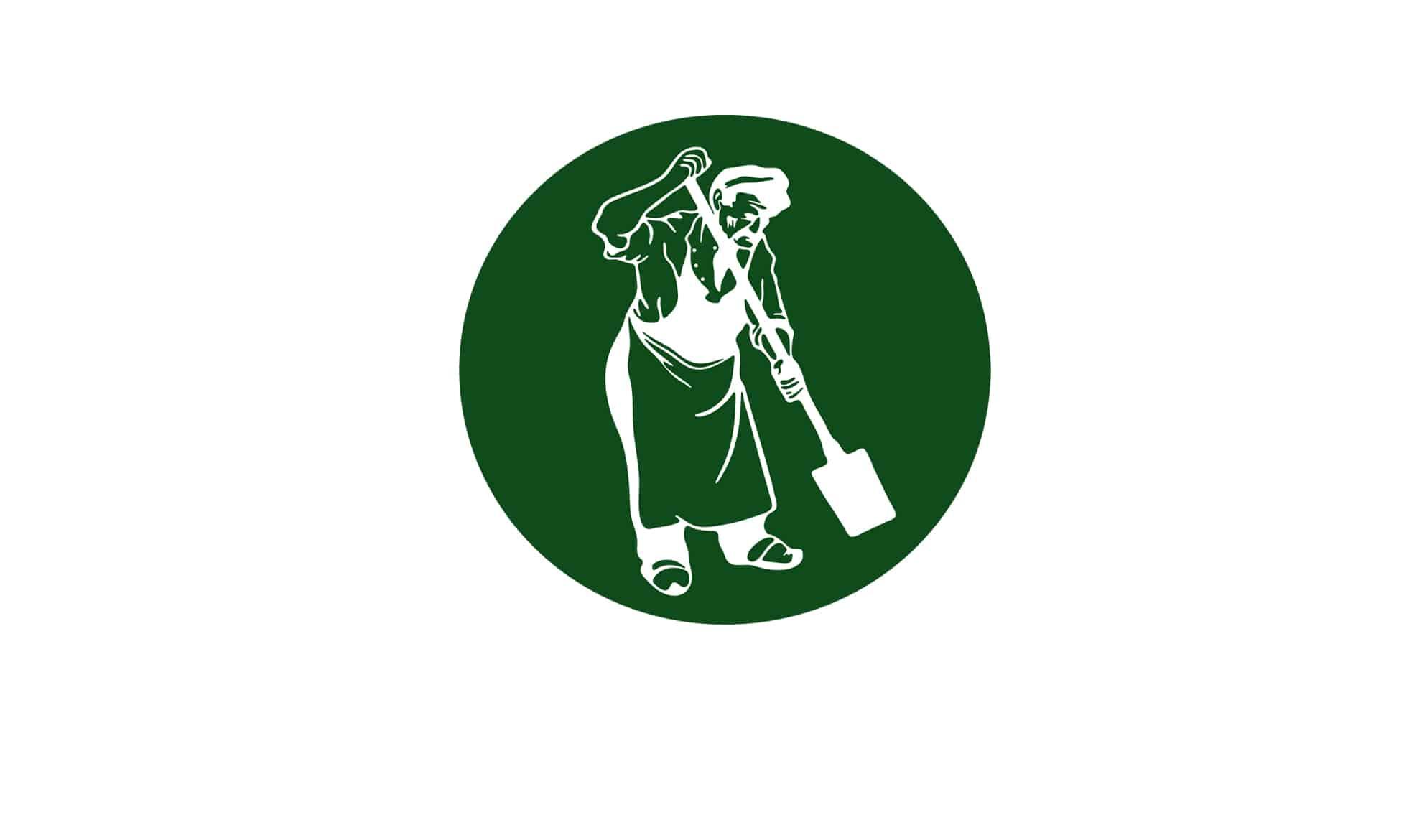 Logo POUGUET PARCS ET JARDINS