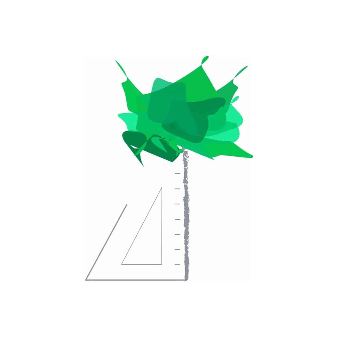 Logo AMAT PAYSAGE
