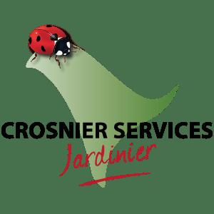 Logo CROSNIER SERVICES