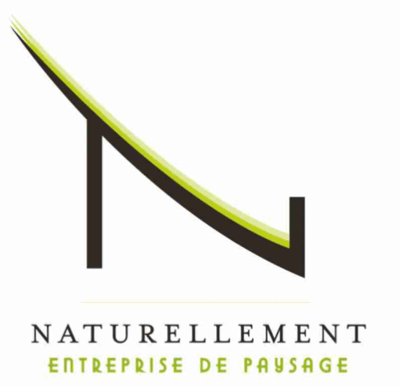 Logo NATURELLEMENT