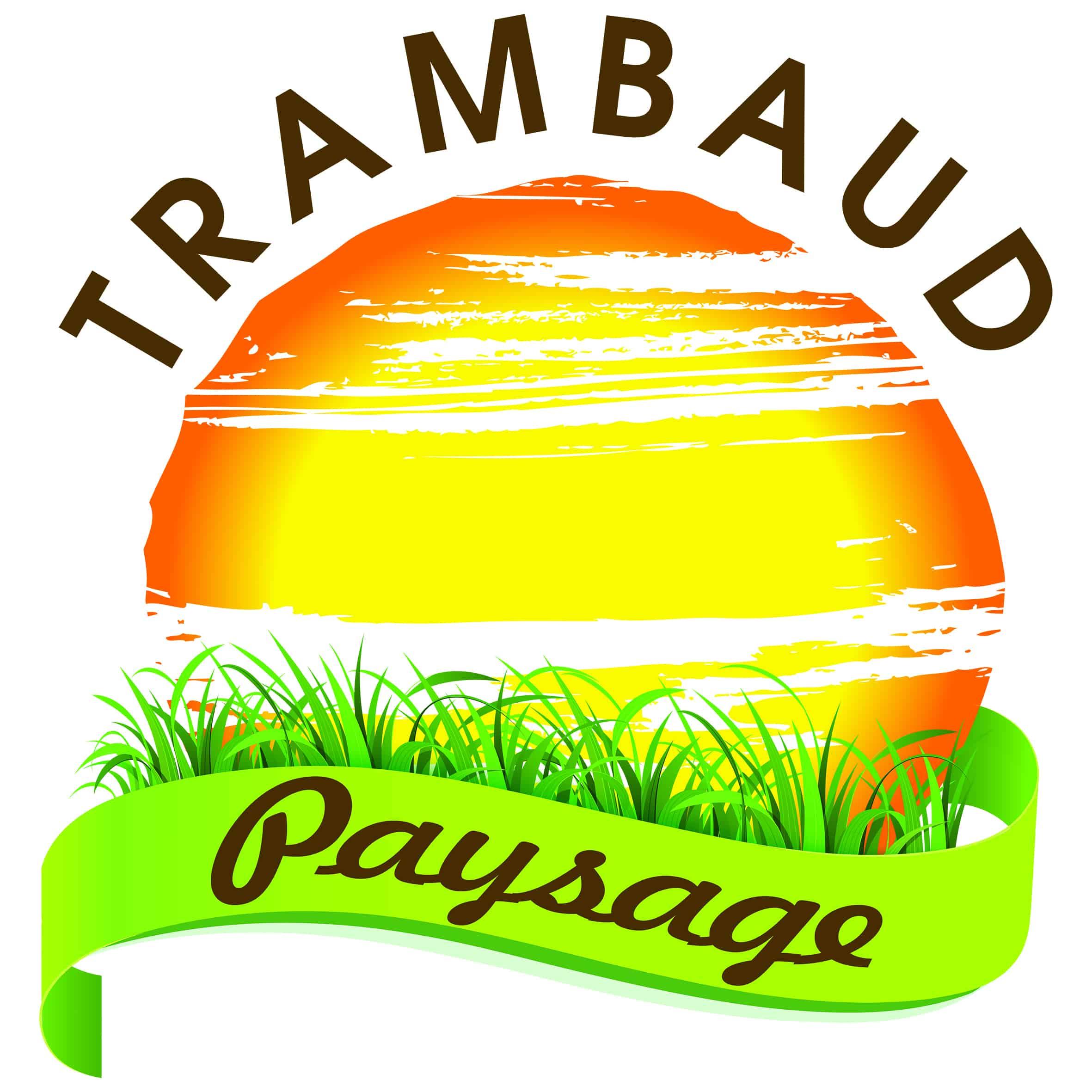 Logo TRAMBAUD PAYSAGE