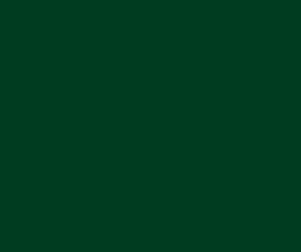 Logo V2G PAYSAGES