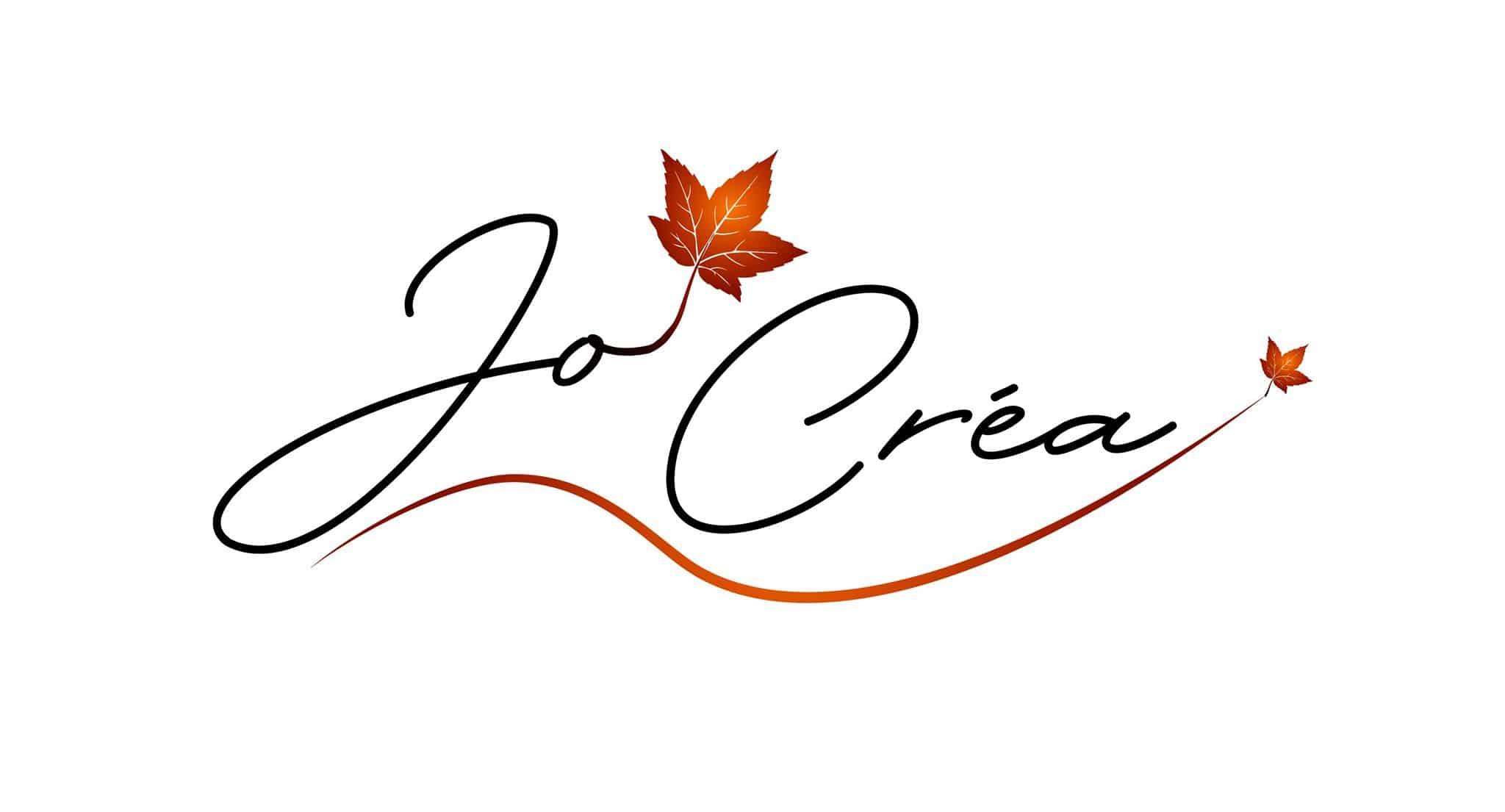 Logo JO CREA EURL