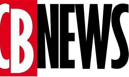 DANS UN JARDIN... - article de CB News, 18 juin 2020