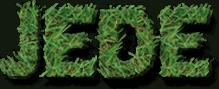 Logo JEDE