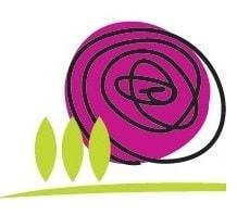 Logo JFB HORTI SERVICES