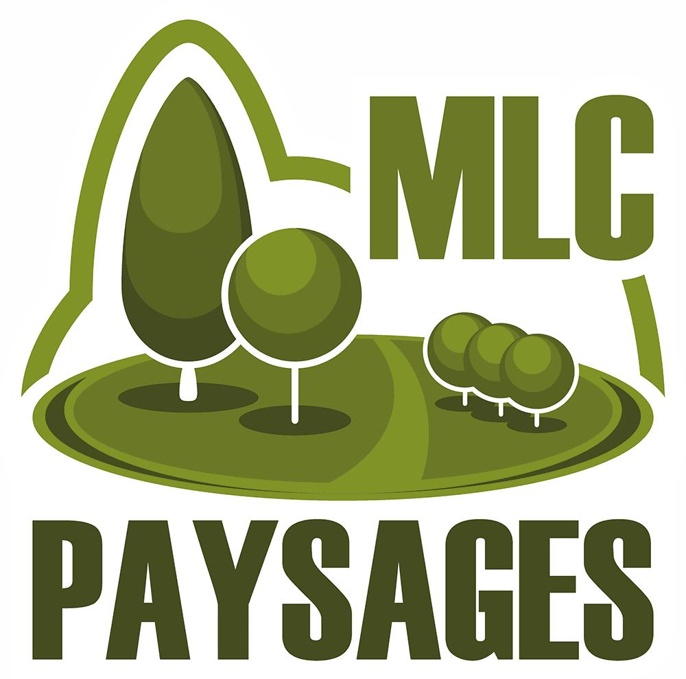 Logo MLC PAYSAGES