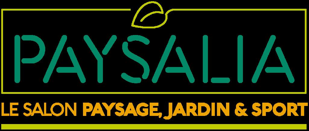 logo Paysalia