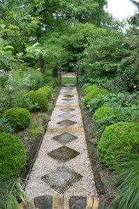 Allée Jardin De Sonja (c)BBoudassou 0066
