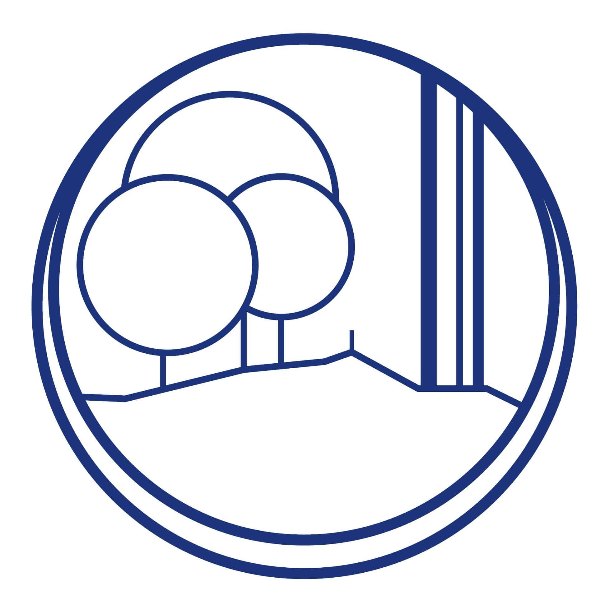 Logo LORETARRI PAYSAGE