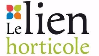 Logo Le lien horticole