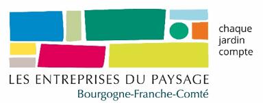 Logo Unep Bourgogne-Franche-Comté