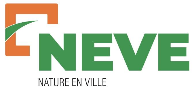Logo NEVE