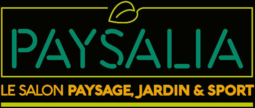 Logo Paysalia 2021