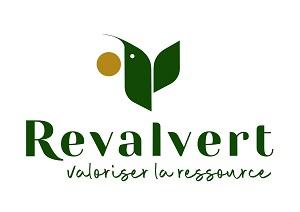 Logo REVALVERT