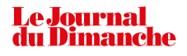 Logo Journal du Dimanche