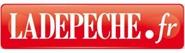 logo La Depeche.fr