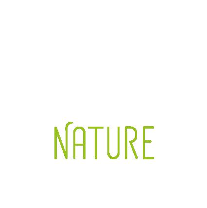 Logo PAYSA NATURE
